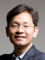 Haecheon  Choi