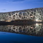 jo-beijing_national_stadium