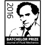 Batchelor_prize_2016