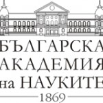 bulgarian_academy_of_sciences_logo