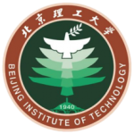 220px-Beijing_Institute_of_Technology_logo