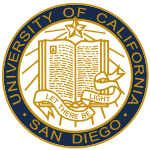 UCSD_Seal